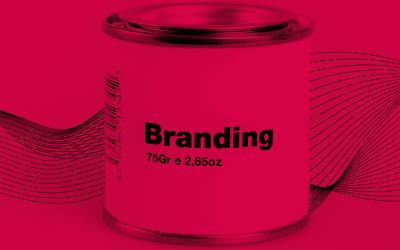 Branding: o que é e como cuidar da imagem do seu negócio