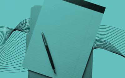 Briefing: o que é e como fazer um corretamente